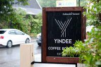 yindee_cafe