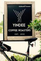 yindee_sign